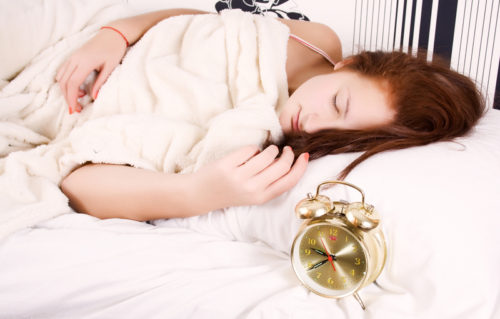 Is Hypnosis The Answer To Your Sleep Problems Is Hypnosis The Answer To Your Sleep Problems new picture
