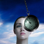 Hypnotism Concept