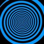 Spiral-Hypnosis-Aid