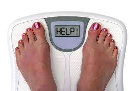 Weight_Loss_Help