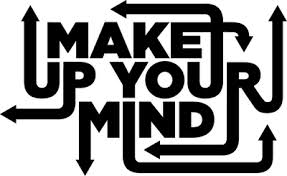 make-up-your-mind