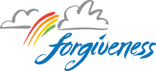 8 Ways Forgiveness Is Good For Your Health - NowUKnow com