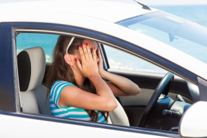 http://www.dreamstime.com/royalty-free-stock-image-scared-woman-car-image38096026