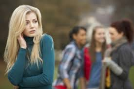social-anxiety-help