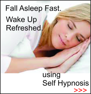 Sleep-hypnosis