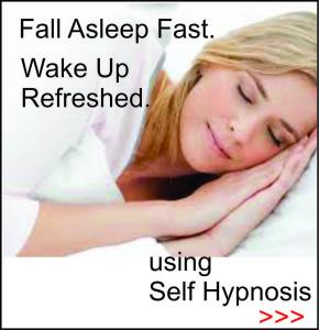 Sleep-hypnosis