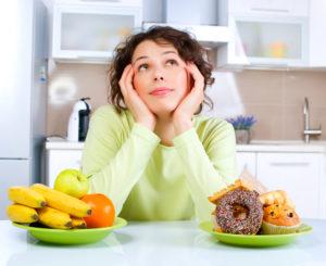 weight-loss-struggle