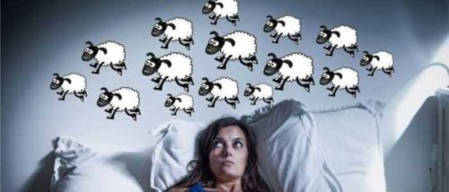 Is Hypnosis The Answer To Your Sleep Problems