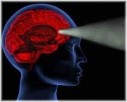 hypnosis_subconscious_mind
