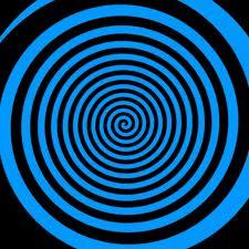 iHypnotic-Spiral