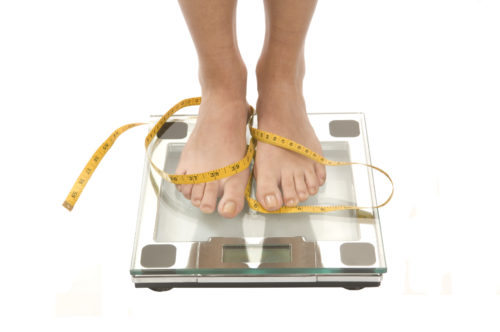 Weight Loss MP3 Downloads