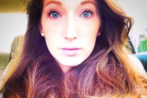 sarah_ridenbaugh_selfhypnosisusa