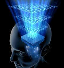 learn_hypnosis