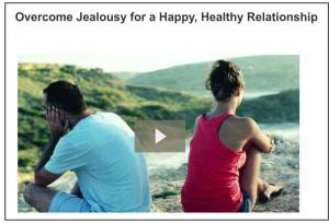Overcome_Jealousy