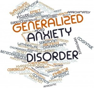generalized-anxiety-disorder-worrying