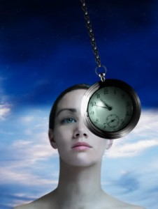 Hypnosis news, articles and blog posts for self improvement and growth