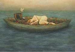 drift-away-to-sleep