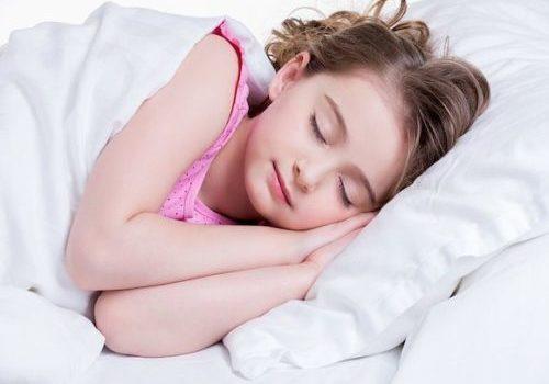 sleep-like-a-baby-1