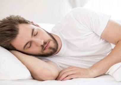 sleep-on-side