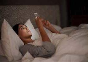 waking-up-at-night
